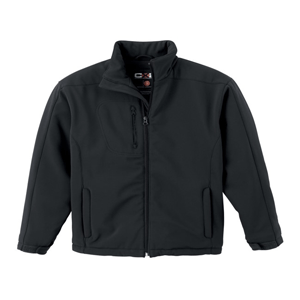 CORPORATE--INSULATED-SOFT-SHELL