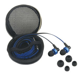 Flat-cable-ear-buds-with-case